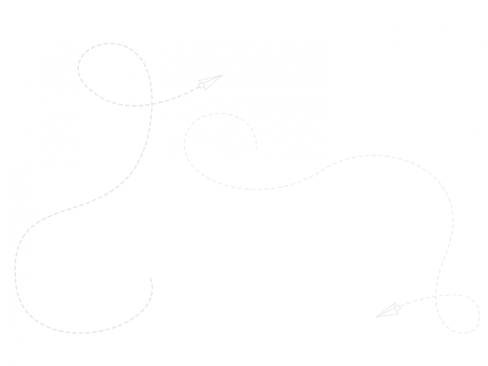OPENDOEK banner