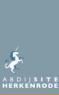 Logo Herkenrode