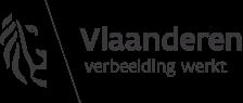 Vlaanderen 3