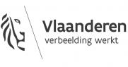 Vlaanderen 2