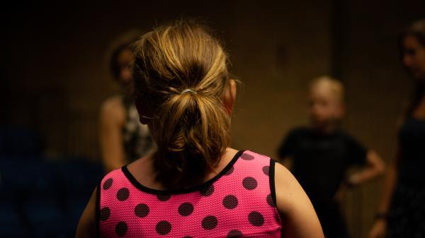 Theaterproject biedt kinderen die niet op reis kunnen een mooie vakantie