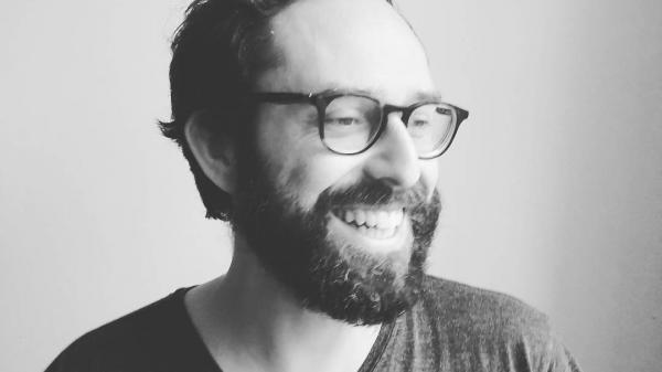 Het Pleidooi: Eric De Volder