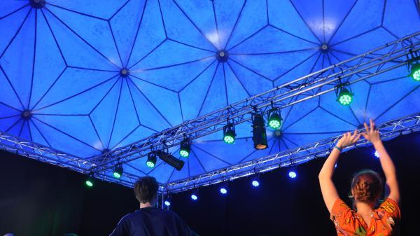 Kunstbaken_jongerenfestival_theater