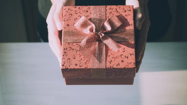 Op zoek naar een ideaal cadeau?
