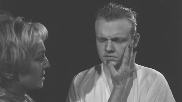 Boom uit de Tropen - Theater Scorpio (c) Dominic Depreeuw
