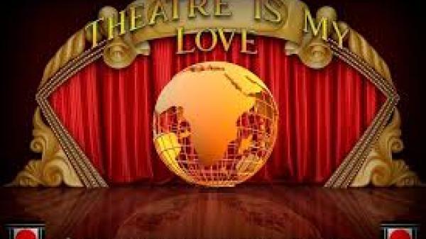 'Theater is my love' zoekt online-voorstellingen