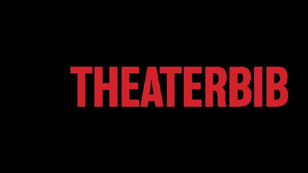 Theaterbib