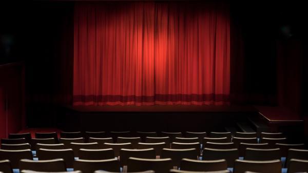 De financiële en artistiekeimpact van corona op het amateurtheater in Vlaanderen en Brussel